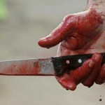 На ставрополье две женщины обвиняются в грабеже и убийстве