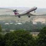 Аэропорт Минеральные Воды (Mineralnye Vody Airport)