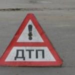 Количество ДТП на Ставрополье Значительно возрастает