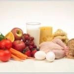 Качество пищевой продукции улучшилось на Ставрополье