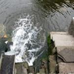 На ставрополье утонул мальчик в стоке для слива воды.