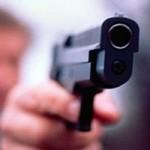 На Ставрополье мужчина застрелил двух людей.