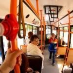 Персональный транспорт для студентов-медиков Ставрополя.