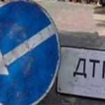 Серьезное ДПТ в Ипатовском районе