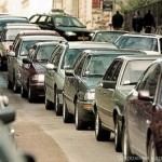 В Ставрополе теперь можно добраться на работу без риска удушения