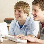 Интернет-зависимость у молодого поколения