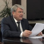 Губернатор Ставропольского края выразил искренние соболезнования семьям погибших.