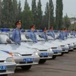МВД по Ставропольскому краю
