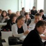 О Ставропольском краевом родительском собрании