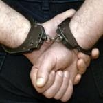В Пятигорске чиновника поймали на интимном свидании с 12-летней