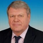 Зеренков Валерий Георгиевич