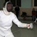 Краевое первенство по фехтованию будет проходить в Пятигорске