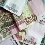 В Ставрополье 23 миллиона рублей ушли «налево». Ведется следствие.