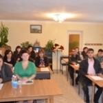 Георгиевск:мигранты прошедшие тестирование по русскому языку получили свидетельства