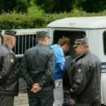 В Ставрополе похищен директор строительной фирмы!