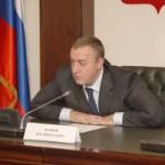 100 вопросов мэру Пятигорска