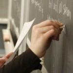 Зарплаты у педагогов края продолжат расти