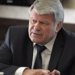 Глава Ставрополья призвал правительство быть более активнее.