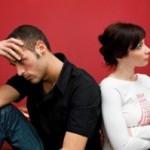 Акция «Стоп развод» сохранила более 30 семей.