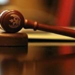 Банда, награбившая в Ставрополе 8 миллионов рублей осуждена