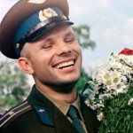В Ставрополе состоится круглый стол «Память не угаснет»