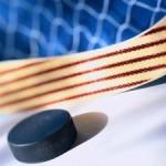 В городе Пятигорск впервые пройдёт турнир по хоккею