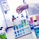 Приставы обнаружили нарушения в клинико-диагностической лаборатории