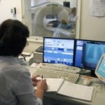 Реализация программы по модернизации здравоохранения в Ставрополье продлена на 2013г.