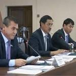 Депутатам не дадут решить конфликт мирно