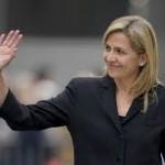 6 лет за отмывание денег грозит Дочери короля Испании