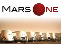 V Mars One popali bolee ty`siachi chelovek