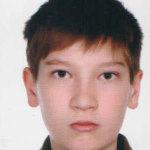 Срочно: в Кировском районе без вести пропал подросток