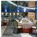 Классификация приемов пищи в гостиницах