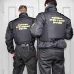 Ставропольские судебные приставы взыскали более 53 млн. рублей задолженностей по зарплате