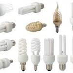 Энергосберегающие лампы: в чем их отличия и как их выбирать