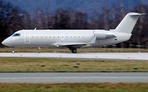 Россия увеличит производство самолетов